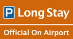 Long Stay Parking Gatwick North